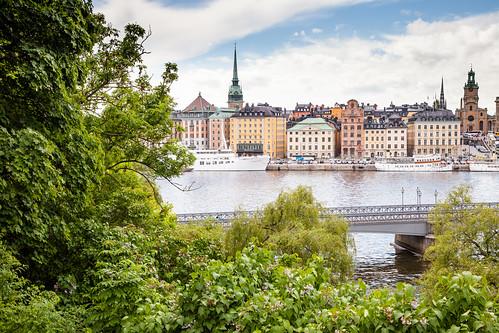 Stockholm_BasvanOortHIGHRES-23