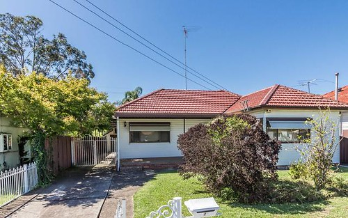 17 Lander Avenue, Blacktown NSW