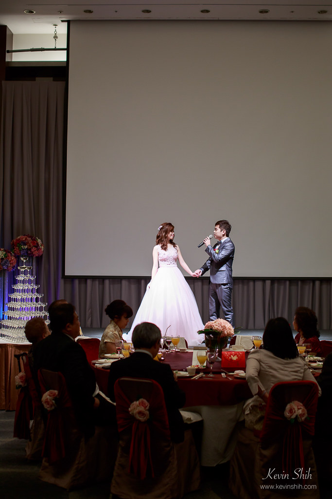 新竹國賓婚攝-國際廳婚宴_007