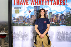 2017_FFStairclimb_8