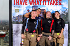 2017_FFStairclimb_28