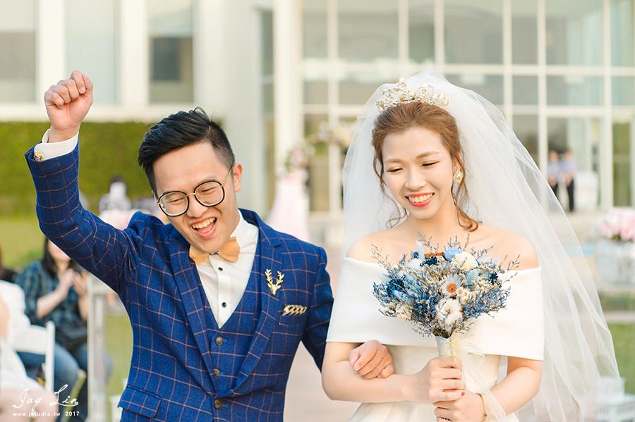 婚攝 心之芳庭 婚禮紀錄 推薦婚攝 台北婚攝 JSTUDIO_0080