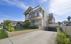 8/145 Memorial Avenue, Liverpool NSW