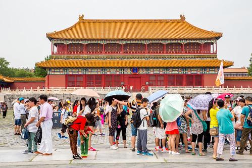 Peking_BasvanOort-18