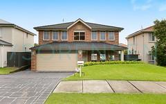 16 Homestead Road, Wadalba NSW