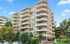 37/25 Devonshire Street, Chatswood NSW