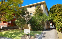 5/23 May Street, Eastwood NSW