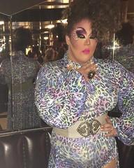 #krymson #krymsonscholar #krymsolicious #dragqueen #drag #krymson  #RuPaul #DragRace #RuPaulsDragRace #MorphePalette #morphe #makeupartist #makeup #beatiful #gorgeous (krymsonscholar) Tags: instagramapp square squareformat iphoneography uploaded:by=instagram krymson tgurls sheer smooth leather boots flirty lace nylons cilf tilf fetish slutty tgirls tgirl gender blonde slave tights whore platform stocking mtf slut painted silk sexual nylon bare sexy tucked crossdresser dress cross transsexual girl transvestite dance dragqueen drag showgirl tgurlz tg tv cd shemale ladyboy shinytights leotard stockings tranny trans sissy pantyhose krymsonscholar transgender ts tgurl showgirls ladyqueen leggoddess leggs legs 10millionviews scholar