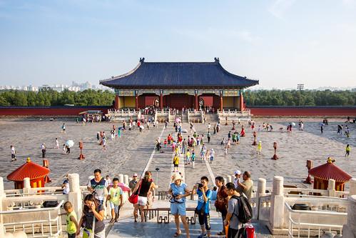 Peking_BasvanOort-48