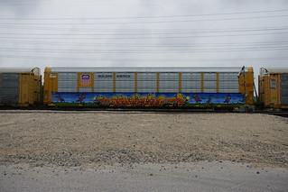 DSC04291