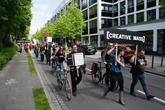 Creative Mass - Kundgebung-99