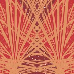INSIDE OUT (Zala02Creations) Tags: print prints artwork floralprint digitalart graphics graphicdesigner designer designing digitalpainting painting art artist graphicartist digital digitalartist forsale wallpaper background wall printed printdesign printeddesign designs pattern floralpattern floralart floralcollage flowerart digitalcollage collage digitalmanipulation artprints artprint