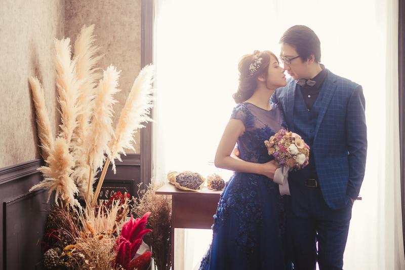33844318614 3b0844ffa5 o [台南自助婚紗] K&Y/森林系唯美婚紗