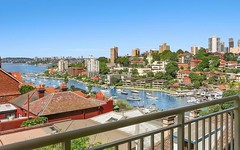 52/106 High Street, North Sydney NSW