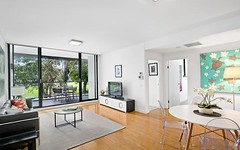 105/828 Elizabeth Street, Waterloo NSW