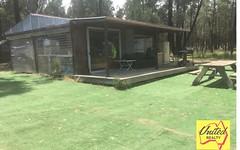 1 Major West Road, Bumbaldry NSW