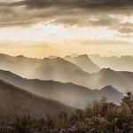 Parque natural de Las Ubiñas - La Mesa thumbnail