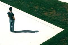 z :1 (vanda trifunović) Tags: analog noedit minimal minimaledit nofilter analogue analogphotography filmphotography 35mm film 35mmfilm 35mmfilmphotogrpahy ishootfilm ilovefilm filmisbetter filmisalive filmisnotdead pentax pentaxk1000 k1000 shadow minimaleditting nopostedit croatia split dalmatia shadows diagonal symmetry amateur street streetphotography urban