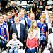 Vmeste_Dinamo_basketball_musecube_i.evlakhov@mail.ru-165