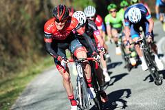 20170311_014 (Continental Team AMPLATZ - BMC) Tags: mariostiehl stiehlphotographyberlin bestphotographer stiehlpics cycling 14istrianspringtrophy2017 stage2