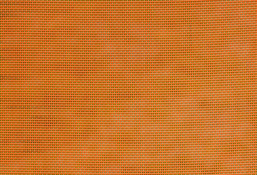Meshwork (XoMEoX) Tags: Gummi Kunststoffe Kunststoff Plastic Texture Textur  Meshwork Geflecht Gardenchair Liegestuhl