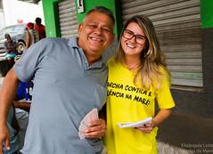 Elisângela Leite_ Redes da Maré _11