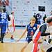 Vmeste_Dinamo_basketball_musecube_i.evlakhov@mail.ru-109