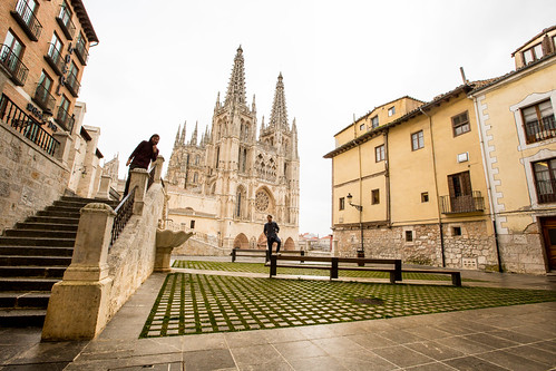 Burgos_BasvanOort-5