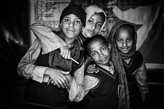 friendship (daniele romagnoli - Tanks for 18 million views) Tags: biancoenero bw blackandwhite ethiopia etiopia äthiopien ethiopie etiyopya etiopien αιθιοπία أثيوبيا エチオピア 에티오피아 эфиопия אתיופיה 埃塞俄比亞 أفريقيا 比亚 etiopija africa afrique アフリカ 非洲 африка αφρική afrika 아프리카 этниче 種族 民族性 племя 部族 africano afrikan africani romagnolidaniele travel 埃塞俄比亚 nikon d810 portrait ritratto people monocromo addisabeba addisababa amicizia frienship