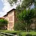 Thomas Street Health Center, Houston, Texas 1704201054