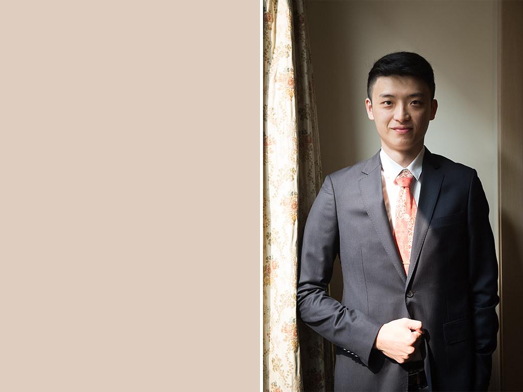 婚禮紀錄鈞翔與明佩-52