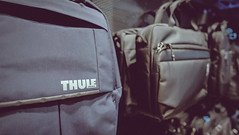 Thule Subterra collection 05 (Rodel Flordeliz) Tags: thule subterra bags bikes thulebags travelbags travellingbags luggage carryon