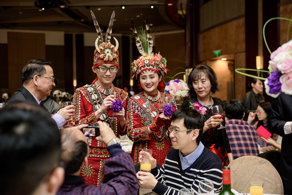 wedding day,婚攝小勇,台北婚攝,遠東香格里拉,新秘茲茲,-058