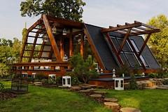 Casa Eco-Friendly, 10 consigli utili con Casa 2.0 (puntozerofm) Tags: carta casa che cos dalla della esempio genere giardino mai nel oggi ore pordenone prodotti quando questa questo raccoltadifferenziata redazione soluzioni sonostate sul tutti vita