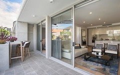 B203/91 Old South Head Road, Bondi Junction NSW
