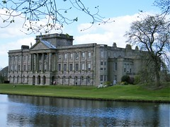Lyme Park, Stockport, Cheshire (rossendale2016) Tags: greenhouse heated underfloor warm ornate relaxing sunken rosegarden rose front ornamental gardens walled green bowling master old library televised novel set costume period actresses actors stars famous starting series location dramatic photogenic picturesque made man manmade food boating water architectural house mansion pemberley firth colin darcy mr deer orangery statues roof garden park parkland fish lake victorian edwardian stone home stately programme television film austen jane prejudice pride gardener trust national cheshire stockport lyme