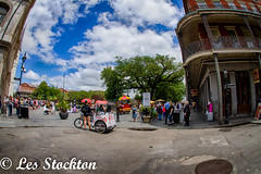 20170423_13480101_HDR.jpg (Les_Stockton) Tags: frenchquarter hdrefex highdynamicrange neworleans architectural architecture hdr vacation louisiana unitedstates us