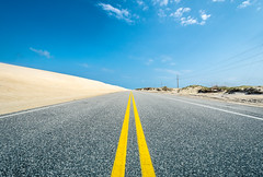 North Carolina - Pea Island / Northernmost Beach (tom_stromer) Tags: northern carolina usa nikon d7200 dunes northernmost beach pea island road 12