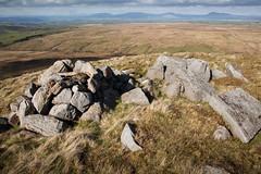 1920p 72dpi-7091 (reach.richardgibbens) Tags: bowland lancashire england uk littledale fell moorland moor valley dale