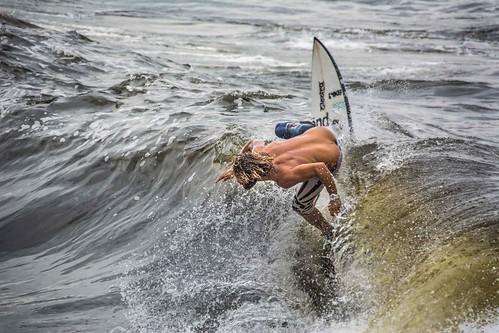 Surf (447)