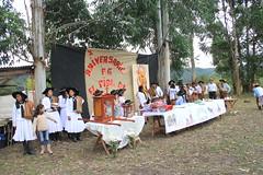 IMG_7581 (AgendaGauchaJujuy) Tags: aniversario fortingauchoelpialdereyes almuerzo criollo baile gauchos gauchas paisanas villajardíndereyes jujuy argentina