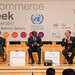 ITU Secretary-General at eCommerce Week Conference