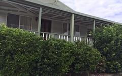 121/4 Gimberts Road, Morisset NSW