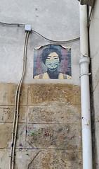 20170506_1941 rue du roi de Sicile Paris (ixus960) Tags: paris france capitale ville mégapole