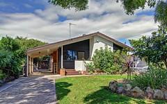 57 Culgoa Crescent, Koonawarra NSW