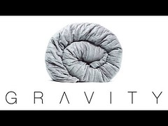 Gravity Bed Ware:The Weighted Blanket for Sleep, Stress and Anxiety (abuhasan.aaqil) Tags: gravity bed warethe weighted blanket for sleep stress anxiety