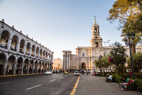 Peru_BasvanOortHR-59