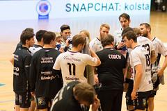 untitled-10.jpg (Vikna Foto) Tags: kolstad kolstadhk sluttspill handball spektrum trondheim grundigligaen semifinale håndball elverum