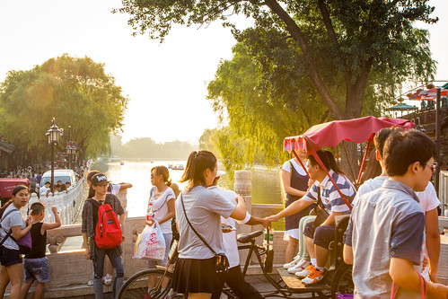 Peking_BasvanOort-114