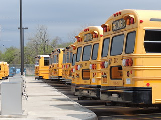 Depew Public Schools